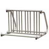 DBK-LC - D-Frame Bike Rack
