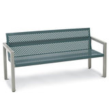 M2016-UB - Element Bench
