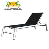FLO201 - Florence Sling Chaise Lounge