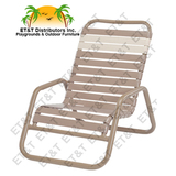 W1740 - Windward Neptune Aluminum Sand Chair