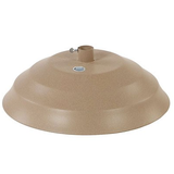 UB-50 - Aluminum Umbrella Base