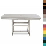 "DT1-K - 60"" x 42"" Dining Table"