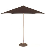 BM5.5SQ - Baymaster Classic Premium Designer Umbrella- COMMERCIAL USE ONLY