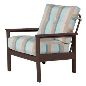 W2455 - Kingston Deep Seating Lounge Chair