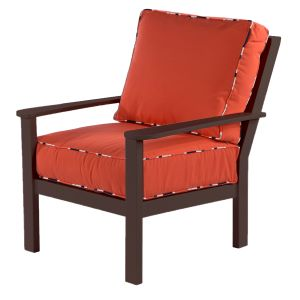 W8755 - Sanibel Deep Seating Lounge Chair
