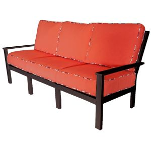 W87355 - Sanibel Deep Seating Sofa