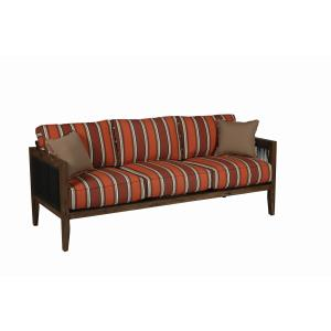 Belize Deep Seating Sofa