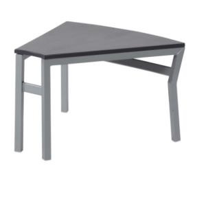 Windward Madrid Sectional Side Table