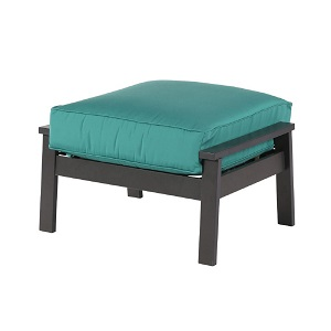 W7914 - Sienna Deep Seating Cushion Ottoman