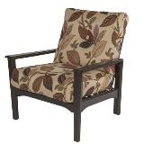 W7455 - Cape Cod Deep Seating MGP Lounge Chair