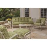 ECLIPSE DEEP SEATING COLLECTION - Eclipse - Deep Seating Collection