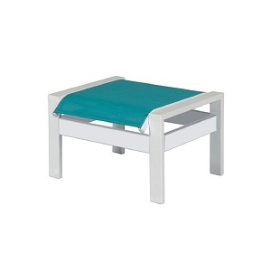 W4215 - Kingston Sling Ottoman