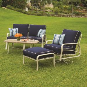 Montego Bay - Deep Seating Collection