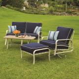 MONTEGO BAY DEEP SEATING COLLECTION - Montego Bay - Deep Seating Collection