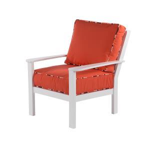 Sanibel Mgp Lounge Chair Et Amp T Distributors Inc