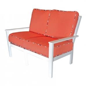 Sanibel Deep Seating Loveseat
