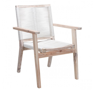 703851 - South Port Dining Chair